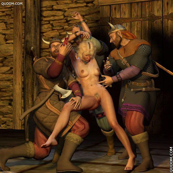 seks-s-viking